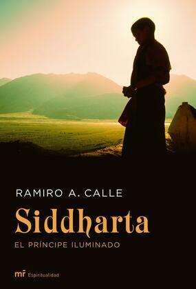 Siddharta, el príncipe iluminado