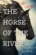 The Horse of the River