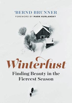 Winterlust