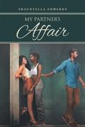 My Partner's Affair