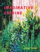 Imaginative Cuisine
