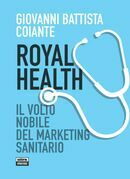 Royal Health