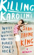 Killing Karoline