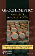 Geochemistry
