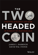 The Two Headed Coin