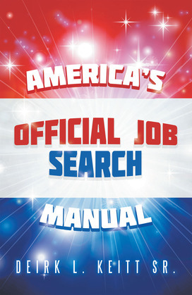 America's Official Job Search Manual