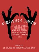 """""""Strawman Cometh!"""""""