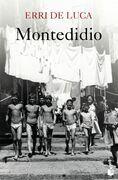 Montedidio