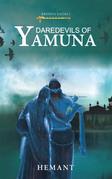 Daredevils of Yamuna