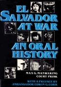 El Salvador at War