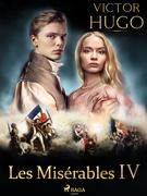 Les Misérables IV