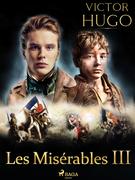 Les Misérables III