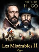 Les Misérables II