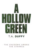 A Hollow Green