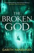 The Broken God