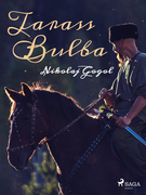 Tarass Bulba