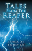 Tales from the Reaper