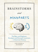 Brainstorms and Mindfarts