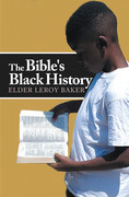 The Bible's Black History