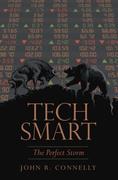 Tech Smart