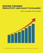 Moving Towards Productivity and Quality Excellence