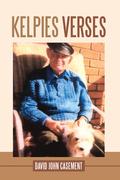 Kelpies Verses