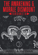 The Awakening & Morale Dismount