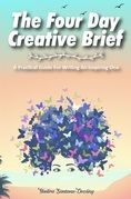 The Four Day Creative Brief