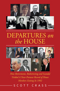 Departures on the House