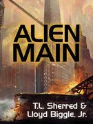 Alien Main