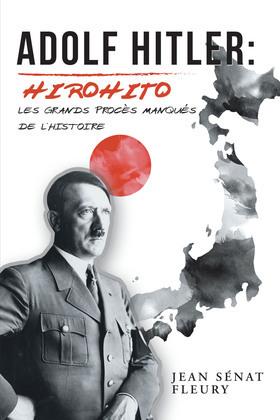 Adolf Hitler: Hirohito