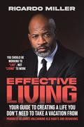 Effective Living