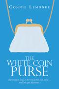 The White Coin Purse