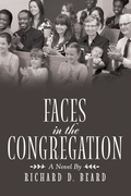 Faces in the Congregation