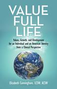 Value Full Life