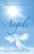 The Seven Angels of Peace