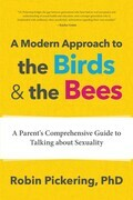 A Modern Approach to the Birds and the Bees