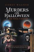 Murders on Halloween