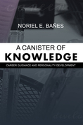 A Canister of Knowledge