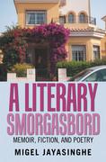 A Literary Smorgasbord