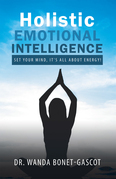 Holistic Emotional Intelligence