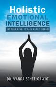 Holistic Emotional Intelligence