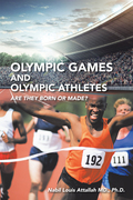 Olympic Games and Olympic Athletes