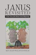 Janus Revisited