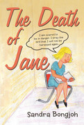 The Death of Jane