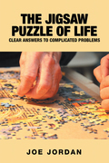 The Jigsaw Puzzle of Life