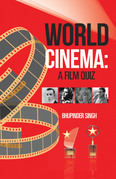 World Cinema: a Film Quiz