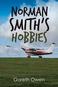 Norman Smith's Hobbies