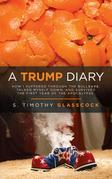 A Trump Diary