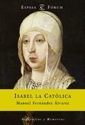 Isabel la Católica